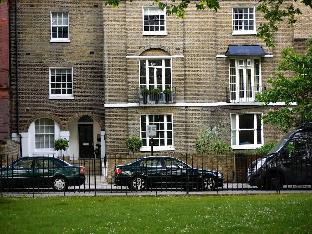 Booking Now ! Paddington Green Serviced Apartments