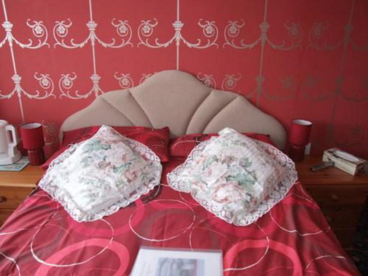 Copperfields Guest House photo 4