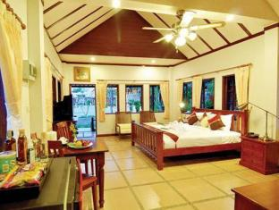 Chalong Villa Resort & Spa Phuket - Guest Room