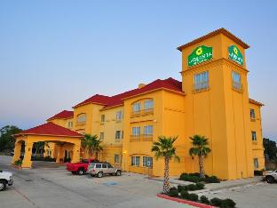 La Quinta Inn & Suites Brookshire