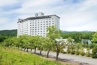 Reviews Active Resorts Iwate Hachimantai