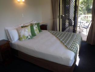 Airlie Apartments Whitsunday Islands - Guest Room