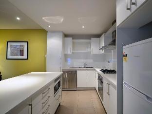 La Loft Apartments - Unley5