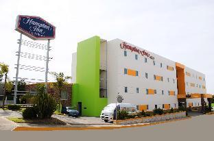 Hampton Inn San Juan Del Rio