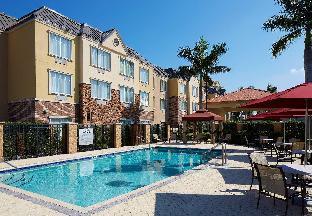 Courtyard Sarasota University Park/Lakewood Ranch Area