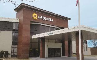 La Quinta Inn & Suites Boston - Andover