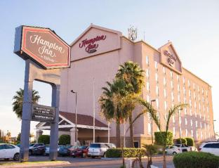 Hampton Inn Torreon
