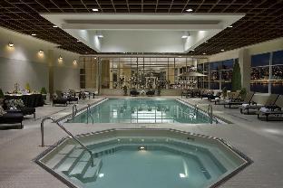 凱撒溫莎酒店和賭場