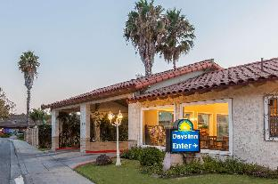 Days Inn by Wyndham Camarillo - Ventura