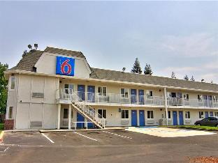 Booking Now ! Motel 6-Sacramento CA - South