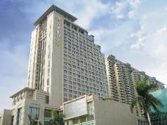 King Century Hotel, Zhongshan
