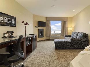 Days Inn by Wyndham Regina Airport West