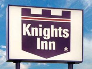 Knights Inn Aurora