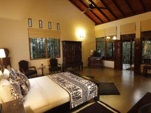 The Sanctuary Lodge Colombo - Villa