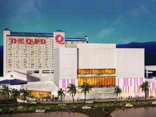 The Quad Resort and Casino Las Vegas (NV)