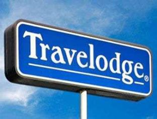 Travelodge by Wyndham Swift Current