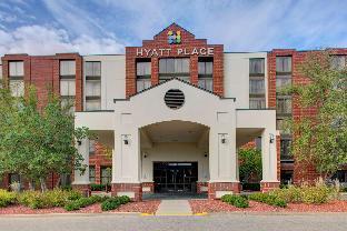 Hyatt Place Cincinnati Northeast