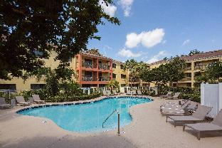%name Courtyard Orlando Lake Buena Vista at Vista Centre Orlando FL
