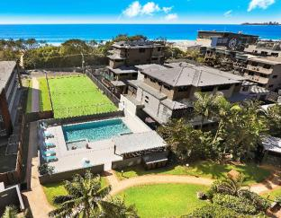 Get Promos Majorca Isle Beachside Resort