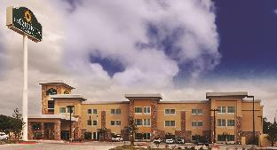 La Quinta Inn and Suites Beeville