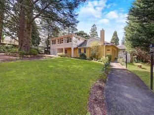 Woodford of Leura PayPal Hotel Blue Mountains