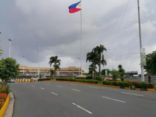 Manila Airport Hotel Manille - Alentours