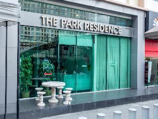 รูปแบบ/รูปภาพ:The Park Residence