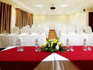 Golden Rose Hotel Ho Chi Minh City - Meeting Room