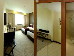 M Hotels - Tower A Kuching - Premier Twin