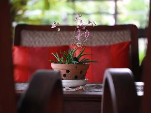 booking Ayutthaya Baan Tye Wang Hotel hotel