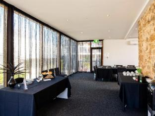 The Manna of Hahndorf Adelaide - Meeting Room