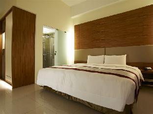 Master Hotel5