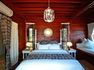 Best PayPal Hotel in ➦ Koh Phayam (Ranong): Payam Cottage Resort