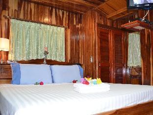 ホーム ステイ Stc ベッド アンド ブレックファースト Home Stay Stc Bed & Breakfast