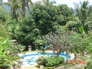 Jl Serma Nyoman Mangku Desa Rangdu, Kecamatan Seririt