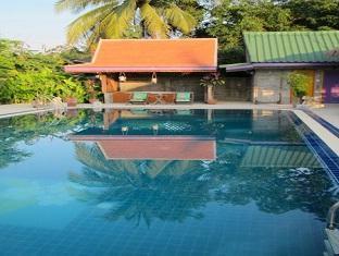 Pinpao Guest House Sukhothai