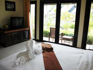 Airport Resort & Spa Phuket - Guest Room