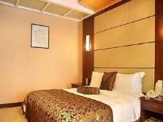 Liyuan Hotel, Shenzhen