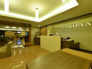 The Naripan Hotel Bandung by Amazing