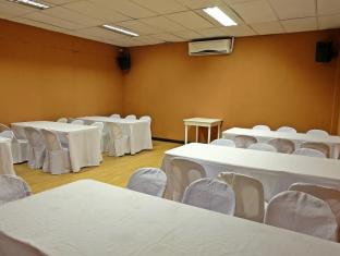 Holiday Spa Hotel Cebu City - Meeting Room