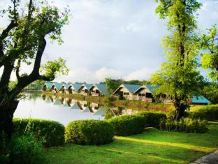 TaNiTa Lagoon Resort Udon Thani