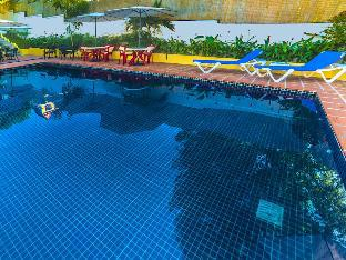Get Coupons Divers Hotel