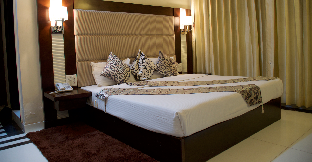 Get Promos The Grand Hotel Bizzotel