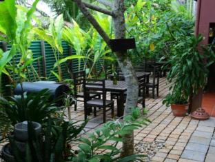 The Village House Kuching - Alrededores