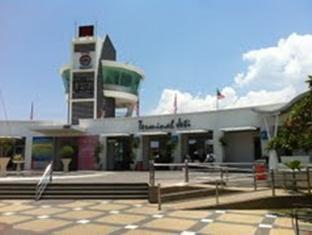 GM Holiday Hotel Pangkor - Lumut Jetty