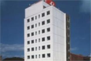 尾道第一酒店 image