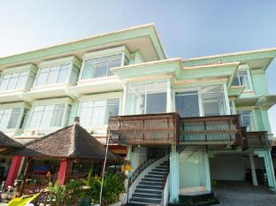 The Studio Inn Nusa Dua Balis