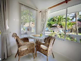 Kings Garden Resort