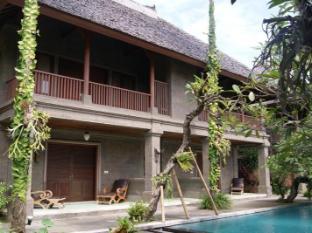 Taman Suci Suite & Villas Balis - Aplinka