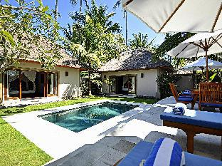 Villa Sasoon